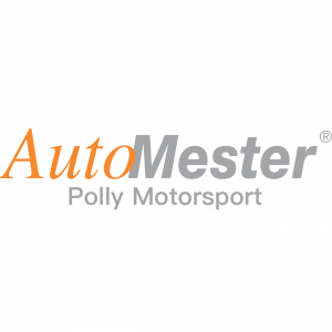 AutoMester 01