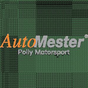 AutoMester 01