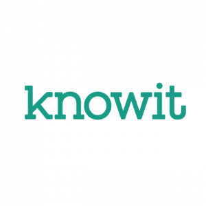 knowit 01 1
