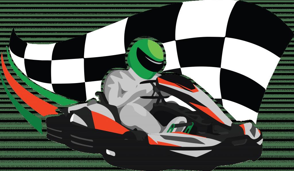 Master logo farger
